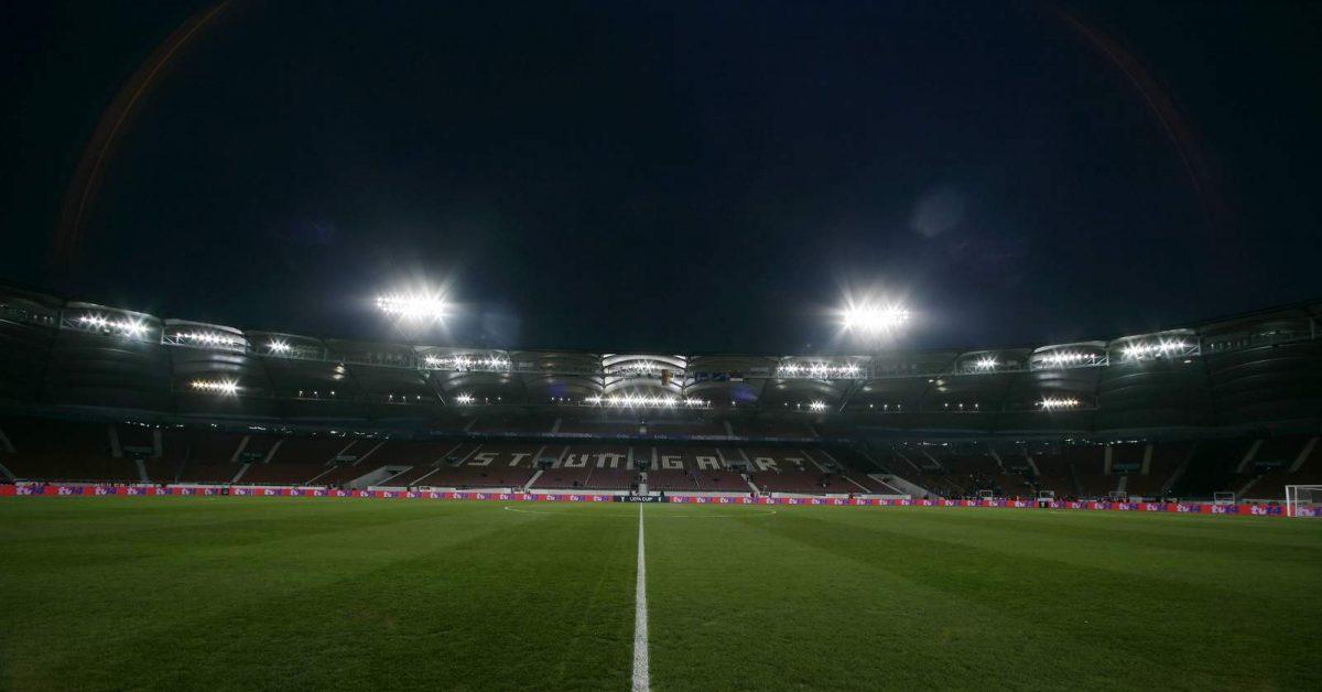 Bundesliga Aktuelle Spiele