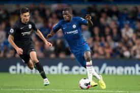 VfB Stuttgart: Mola kommt von Chelsea