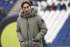 Hannover 96 in Berufung gegen Zuber