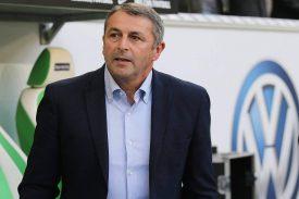 Hannover 96 dementiert Gerüchte um Klaus Allofs