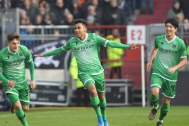 Hannover 96: Quarantäne endet