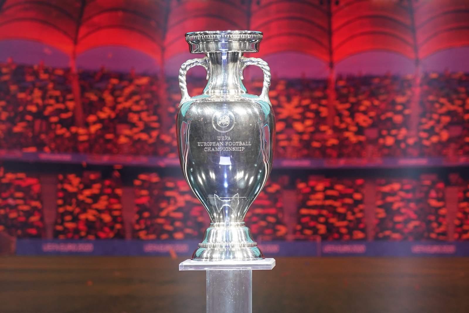 EM Pokal