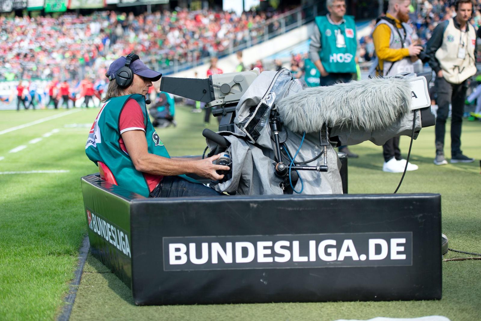 2. Bundesliga Im Free Tv