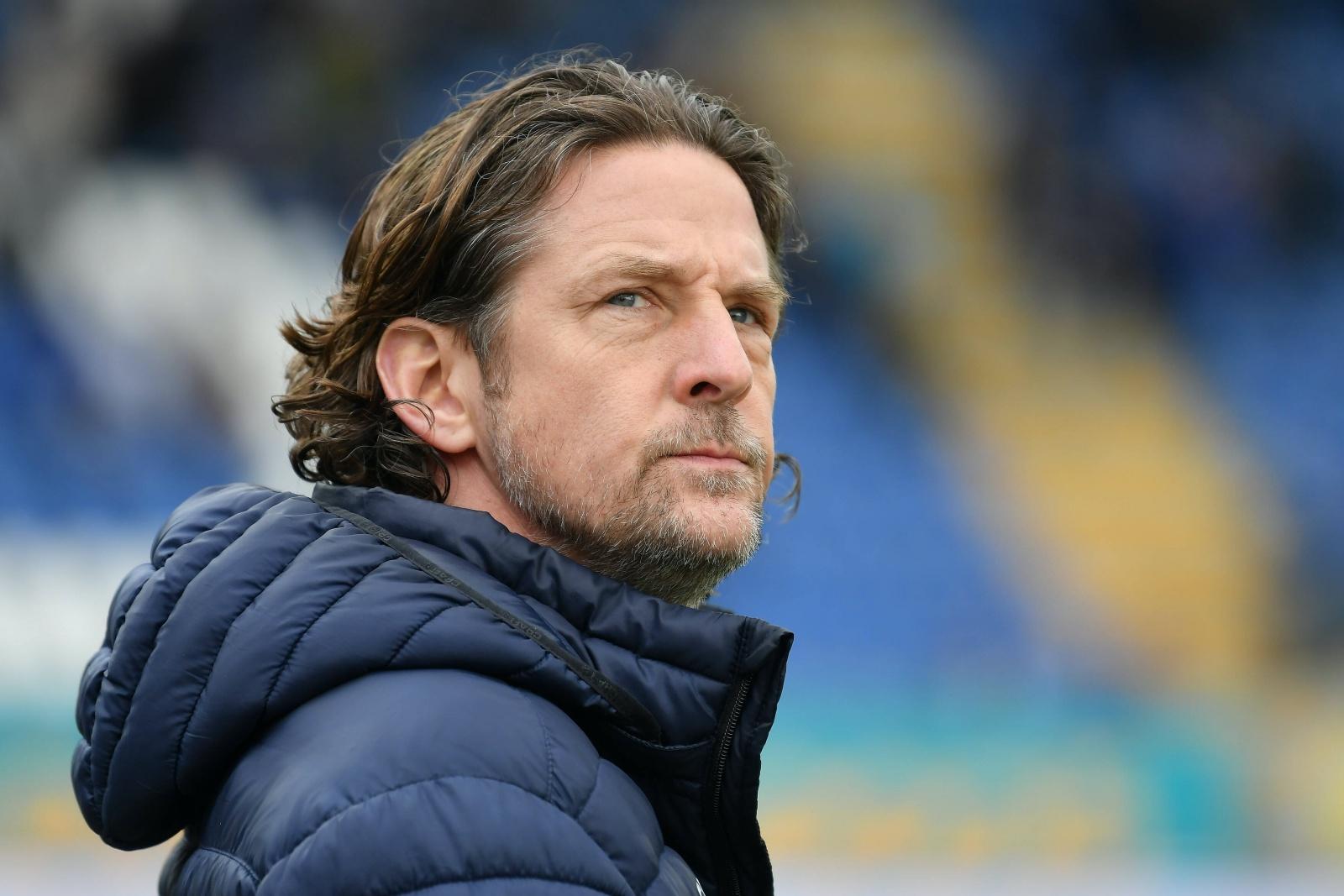 Carsten Wehlmann