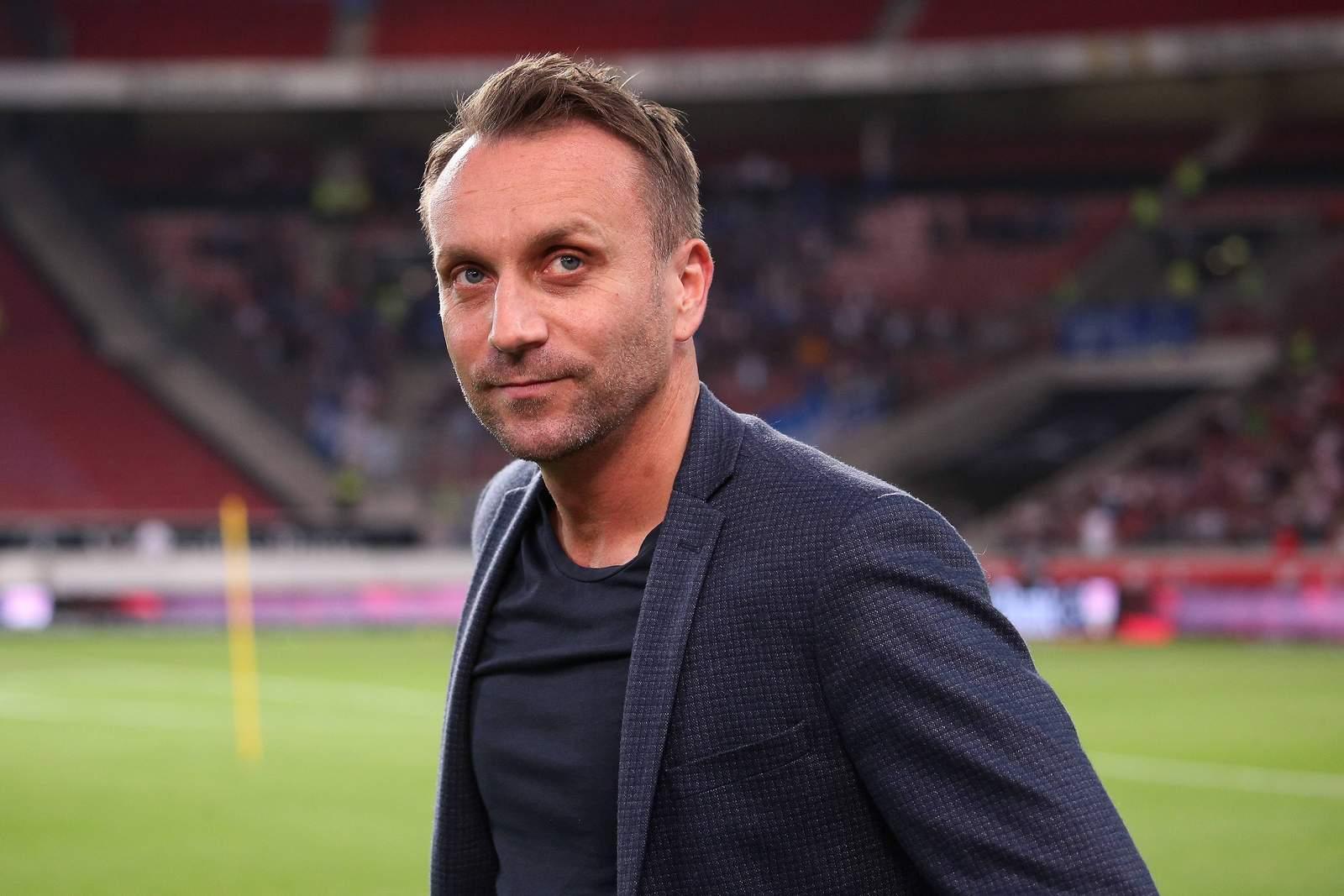 Sebastian Schindzielorz
