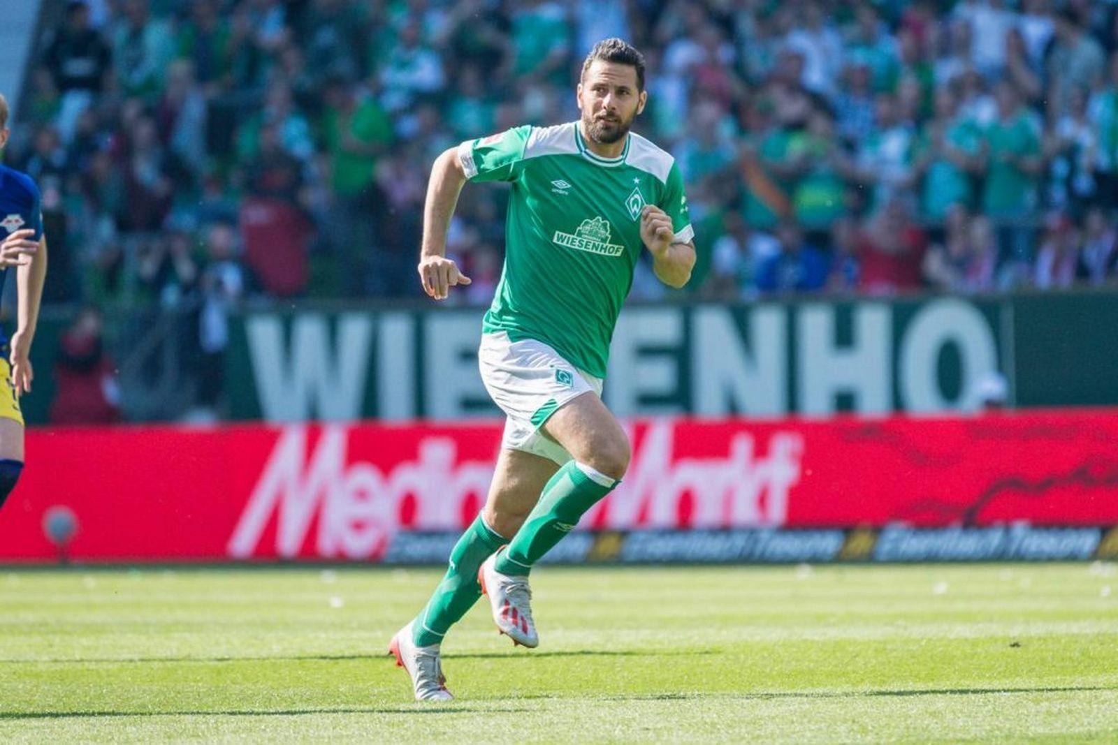 Bundesliga Absteiger 2020 Prognose