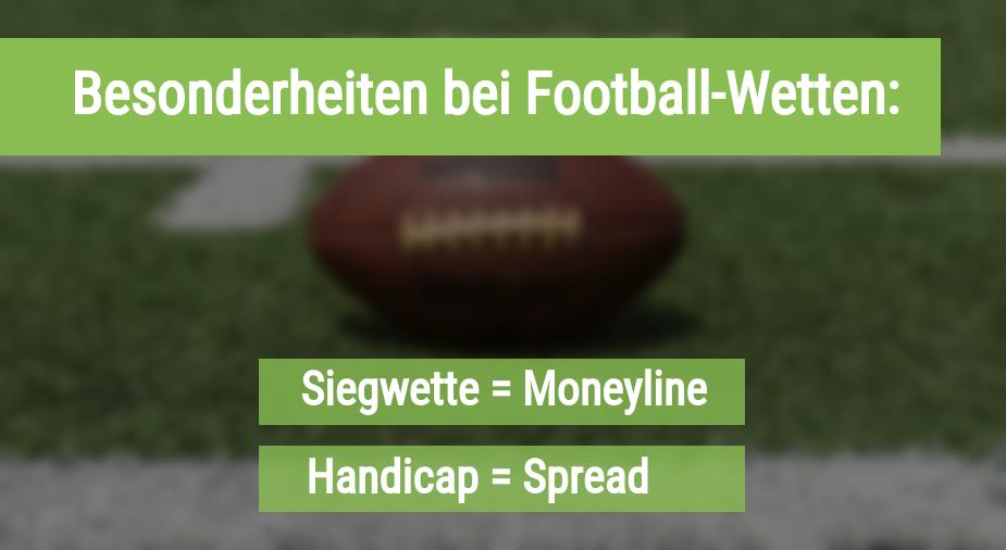 Football Wetten Tipps
