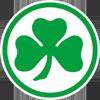 Fürth Logo