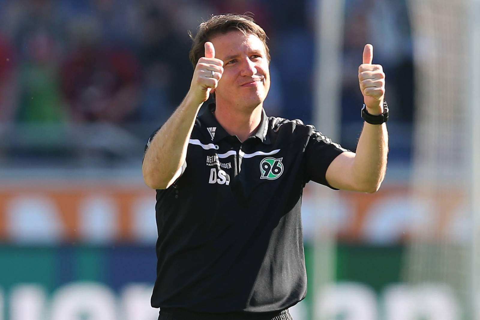 Hannover 96 GerГјchte