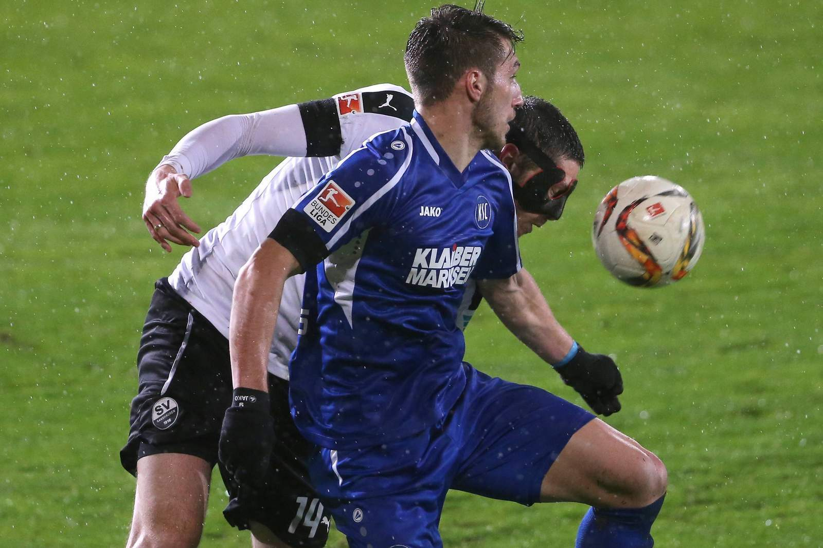 ÖFB-Teamspieler Hinterseer geht nach Bochum