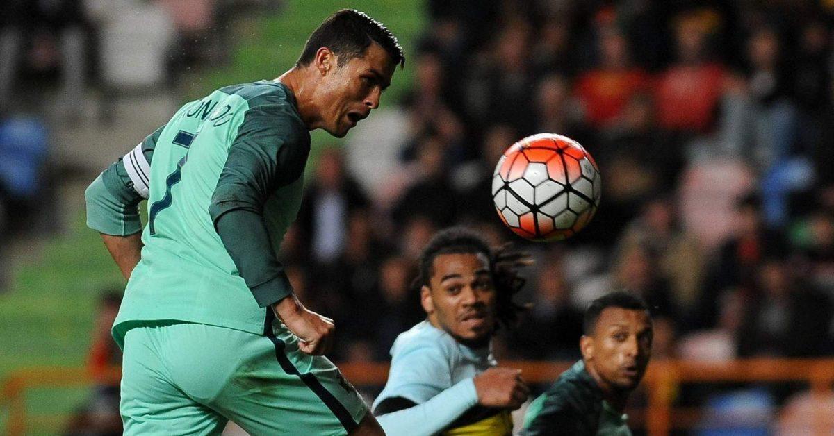 portugal gegen island tipp