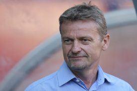 Fussball 2 Bundesliga Saison 2016 17 29 7 2016 Vorbereitungsspiel 1 FC Kaiserslautern FC Me