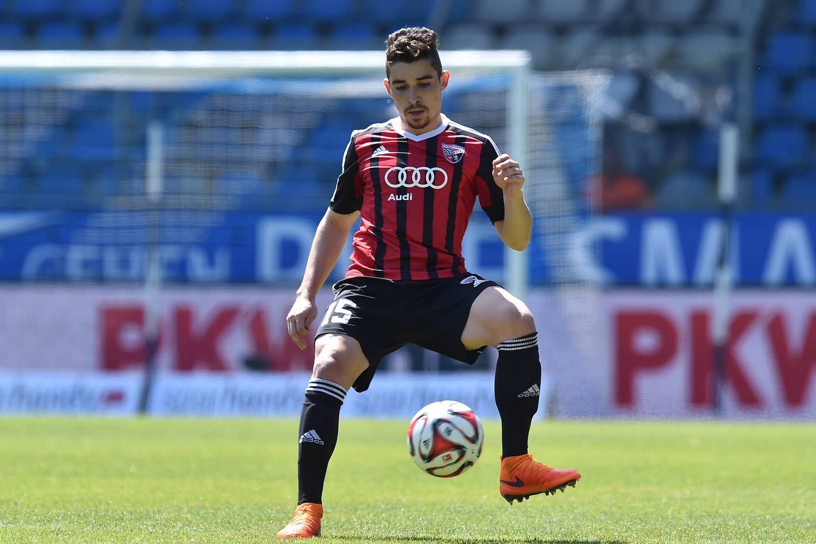 Bochum holt Soares aus Hoffenheim