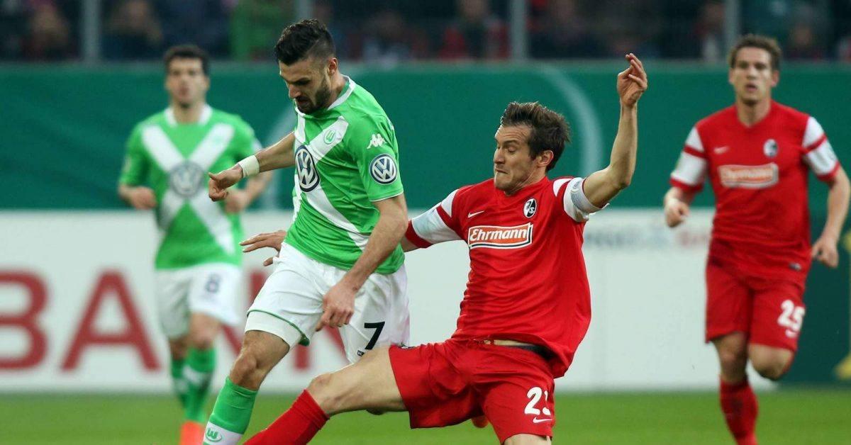 Bundesliga Quoten Tipps
